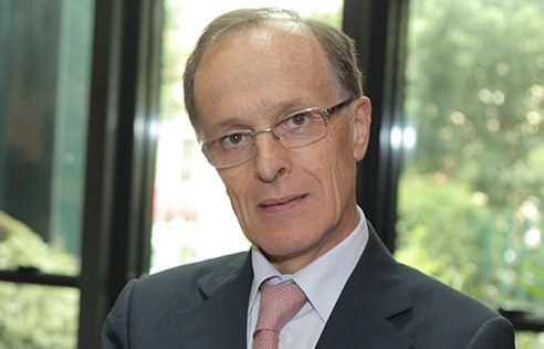 José Ramalho Fontes