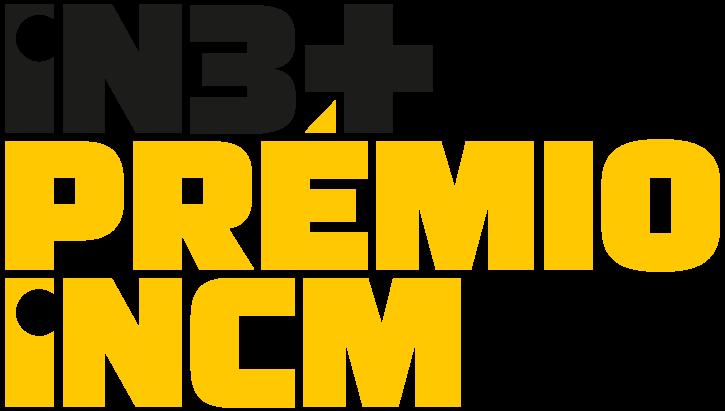 IN3+ Prémio INCM