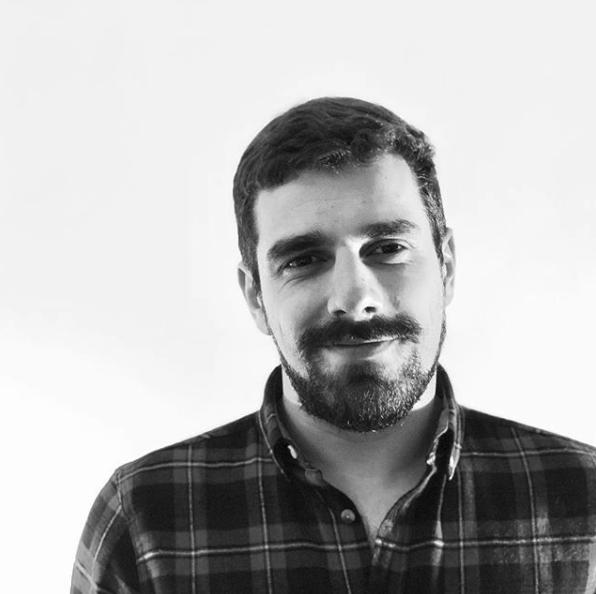 André Arrátel Torrão