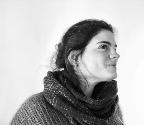 Margarida Fernandes